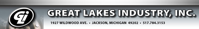 Great Lakes Industry, Inc.